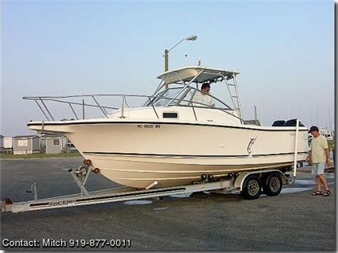 robalo boat owners 1997 robalo 2540 by owner boat sales