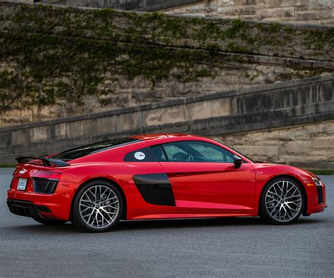 audi r8 price 2018 audi r8 specs release date engines price