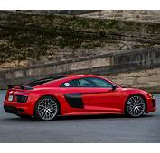 2018 Audi R8 Specs Release Date Engines Price