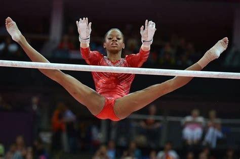 4 pics one word china doll zoom sur des chionnes olympiques de gymnastique 3