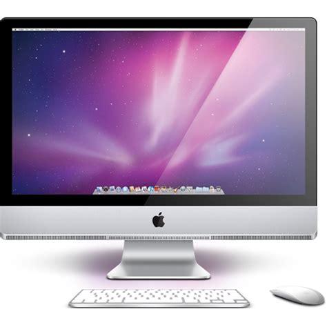 Apple Computer Desk Top My It Computer Repair Iphone Repair Apple Repair Mac Repair Smartphone Repair