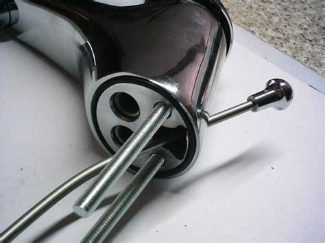 montare rubinetto come montare e sostituire i rubinetti bidet bagnolandia