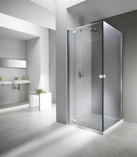 box doccia senza telaio flat linea di cabine doccia senza telaio di provex