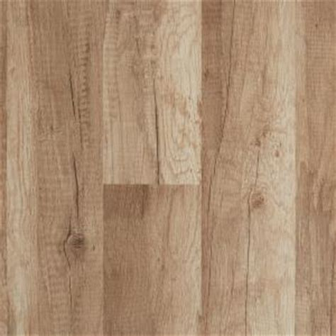 Home Decorators Collection Dove Mountain Oak 12 mm Thick x