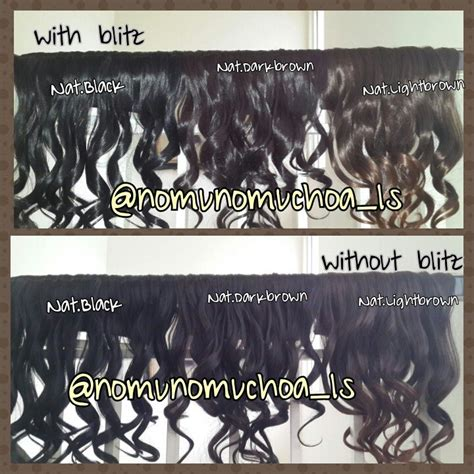 Bando Wig sale donut bun ombre bando wig 3 layer hair clip premium quality import