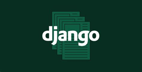 django tutorial hacker news build a news aggregator with django jogjafile