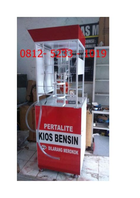Mesin Pertamini 081252331019 tsel mesin pertamini surabaya