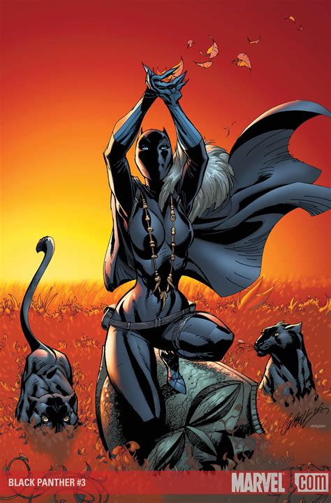 black panther golden book marvel black panther books cbell fawn image black panther 3 cat