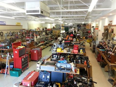 plymouth tool shop refresh your workshop with a visit to the tool shop