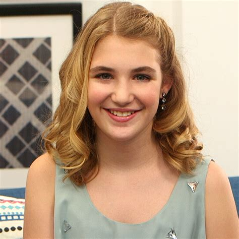 book thief hairstyles image gallery sophie nelisse