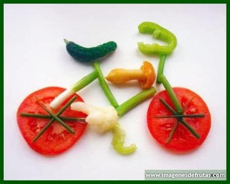 imagenes de frutas y verduras para decorar fotos de figuras con frutas para decorar imagenes de frutas