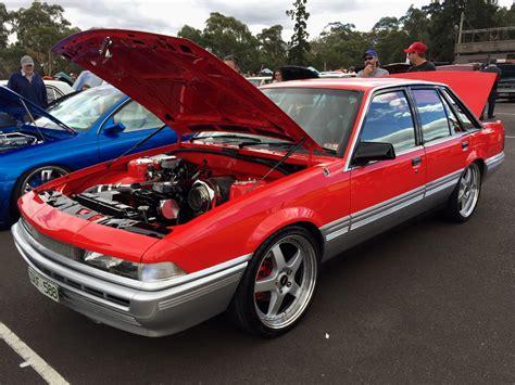 holdenmodore vl turbo for sale 80shero calais turbo