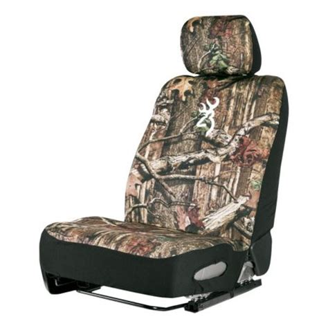 shopping cart seat cover canada browning 174 buckmark neoprene lowback seat cover cabela s