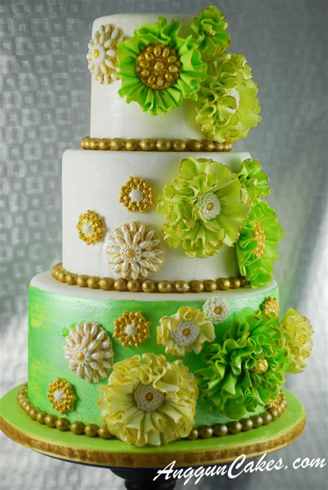 Local Wedding Cake Shops by Anggun Cakes In Tapping Perth Wa Cake Shop Truelocal