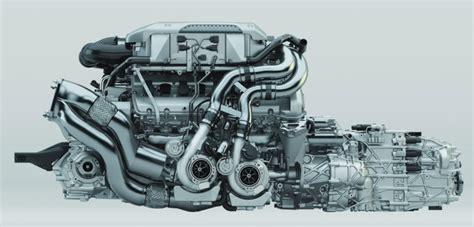 bugatti chiron engine bugatti chiron engine pixshark com images