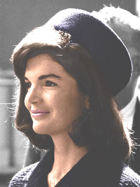 jacqueline kennedy jacqueline kennedy onassis yeah they re awesome