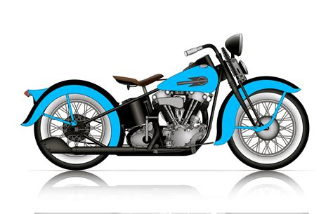 motor cycle motorcycle lawyer chicago desalvo firm chicago