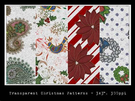 xmas pattern psd christmas patterns for photoshop free and premium pat
