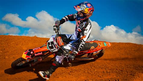 motocross freestyle riders wallpaper dungey motocross fmx rider sport 11208