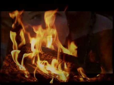 come fuoco vivo testo come fuoco vivo vinicio karaoke wmv doovi