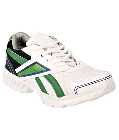 cricket sport shoes ss white cricket sports shoes price in india buy ss white