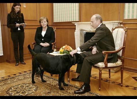 putin puppy obama imposes sanctions on vladimir putin s scrappleface