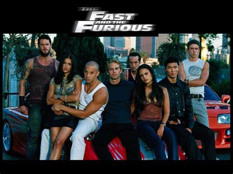 misteri film fast and furious film fast and furious page 3