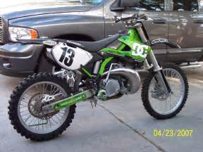 Dirt bikes and a quad for sale sportbikes net