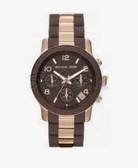 Terbaru Jam Tangan Wanita Merk Michael Kors Ori Bm Type 5943 T harga jam tangan michael kors original terbaru murah pria dan wanita jam tangan