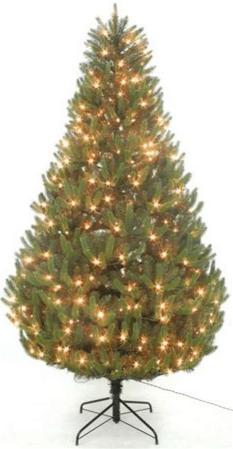 walmart christmas tree coupon walmart canada clearance offers save 25 on time pre lit 7 spruce artificial