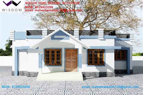 kerala home design 20 lakhs kerala house plans below 30 lakhs