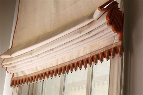 Decorative Trim For Curtains 90 Best Images About Curtain On Pinterest Outdoor Privacy Home Fashion And Window Seats