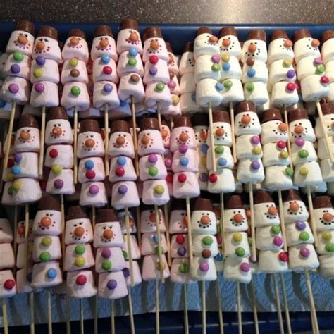 fospa chippenham snowmen pinteres