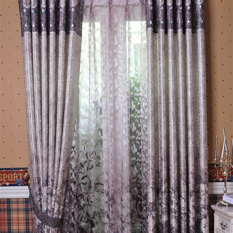 window curtain sale glamorous curtains window curtains for sale wish window