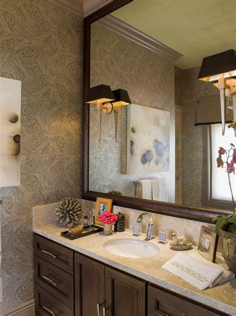eclectic bathroom decor astonishing framed mirrors for sale decorating ideas