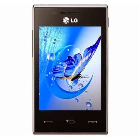 imagenes para celular de cumpleaños celular lg t585 preto desbloqueado com dual chip
