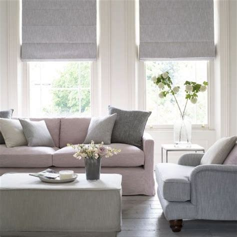 biarritz fabric sofa and loveseat biarritz fabric collection clarke and clarke curtains