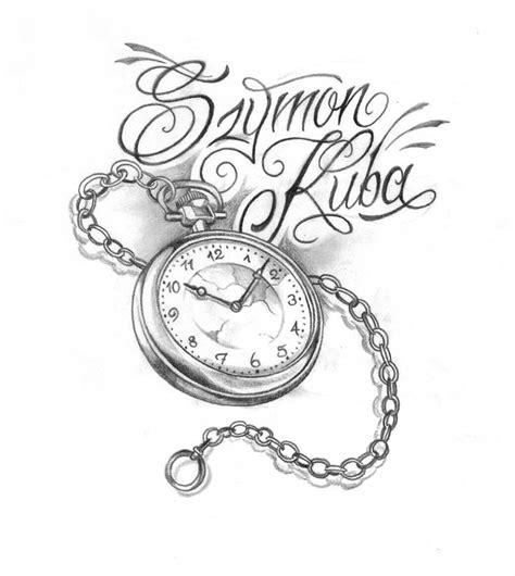 tattoo time machine the x die 25 besten ideen zu taschenuhr tattoos auf pinterest