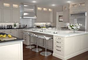 white kitchen shaker cabinets kitchen bishop inset shaker cabinets contemporary