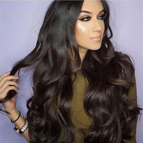 bellami hair 174 on instagram angelic being jew booo is 68 best images about hair on pinterest kim kardashian