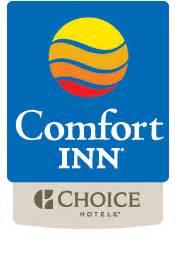 Comfort Inn Suites Logo Missoula Hotel Comfort Inn University Near The