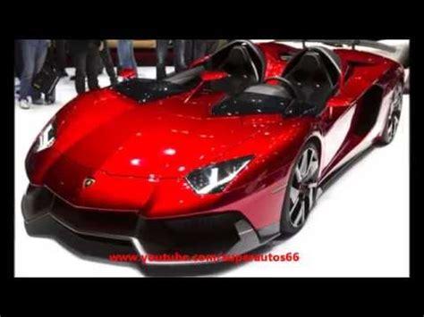 Carros De Lujo Deportivos 2015 Imagui Autos De Lujo Autos Lujosos Autos Deportivos De Lujo Mejores Autos Lujosos