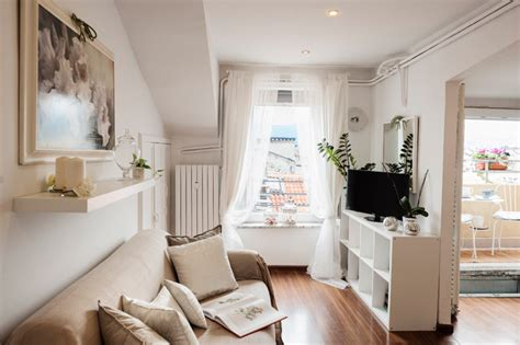arredo casa shabby chic appartamento torino tessuti complementi d arredo stile