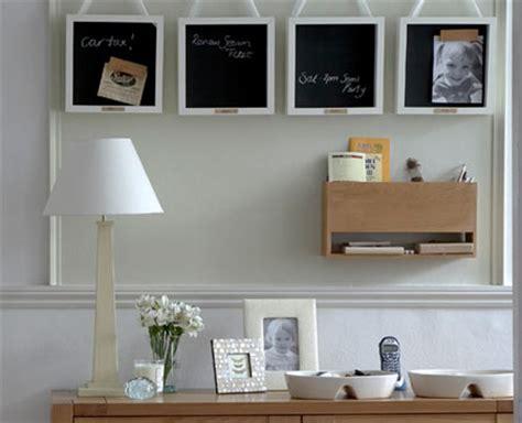 chalkboard paint co za home dzine craft ideas chalk it up with rust olem