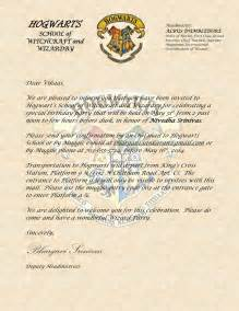 harry potter invitation template make your own harry potter birthday invitations ideas