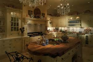 küchendesigner atlanta luxury kitchen atlanta ga kitchen design clive christian
