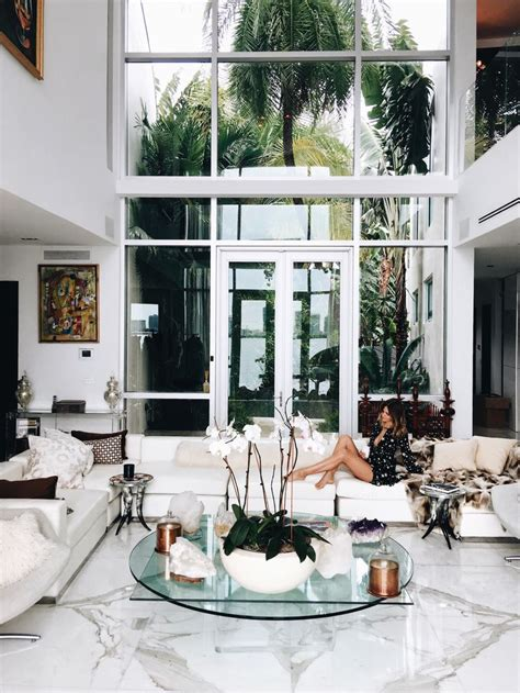 home decor miami 25 best ideas about miami homes on pinterest