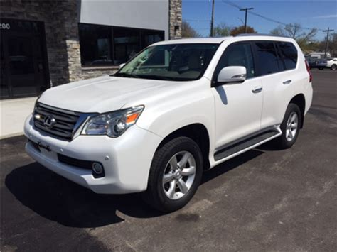 lexus evansville in lexus for sale evansville in carsforsale