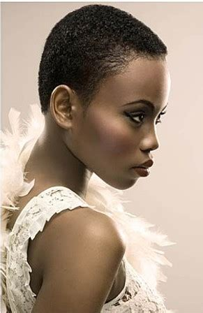 www low hair cut for black women 156731 low cut jpg8a5277831b6ed255815932898135b319