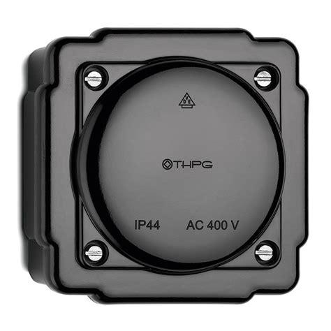 g 726 audio format kopplingsdosa svart bakelit textilkabel takkopp och